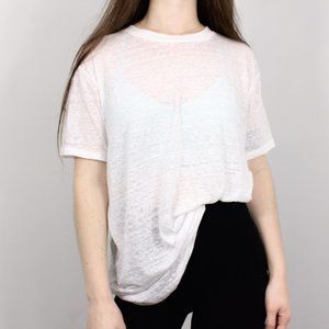 Urban Outfitters T-Shirt